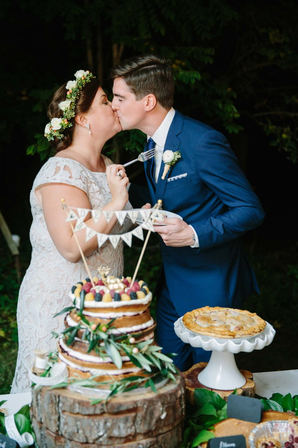 122-garden-wedding-cooperstown-ny-photographer