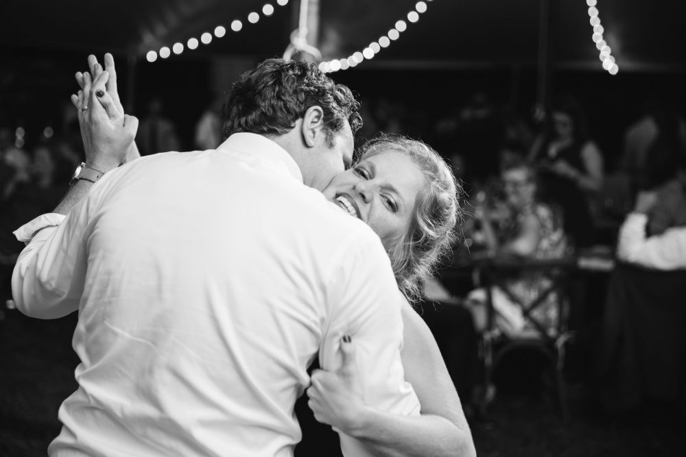 123-garden-wedding-cooperstown-ny-photographer
