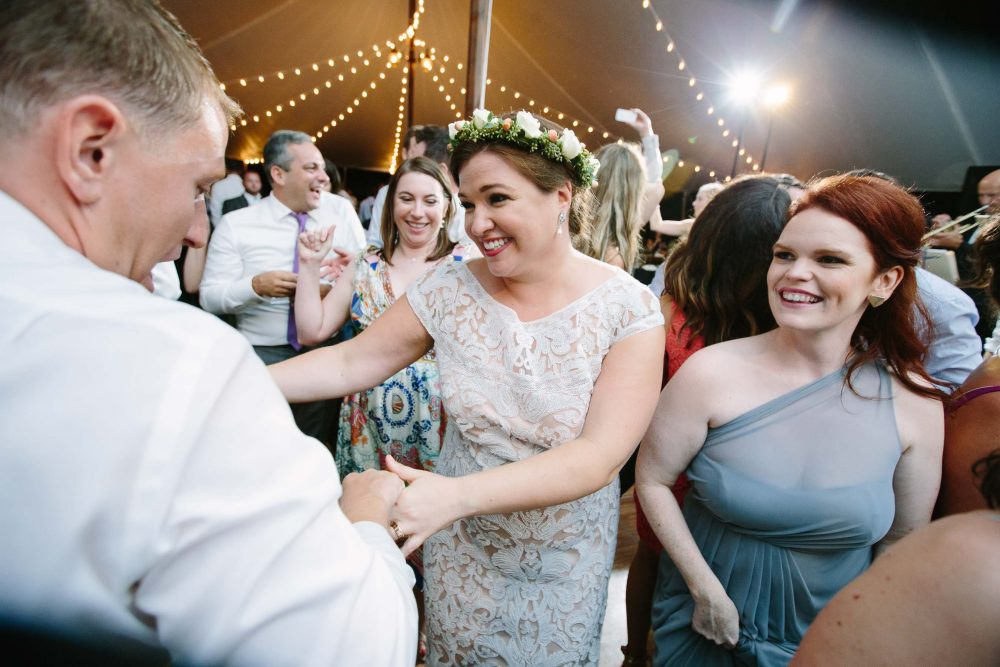 128-garden-wedding-cooperstown-ny-photographer