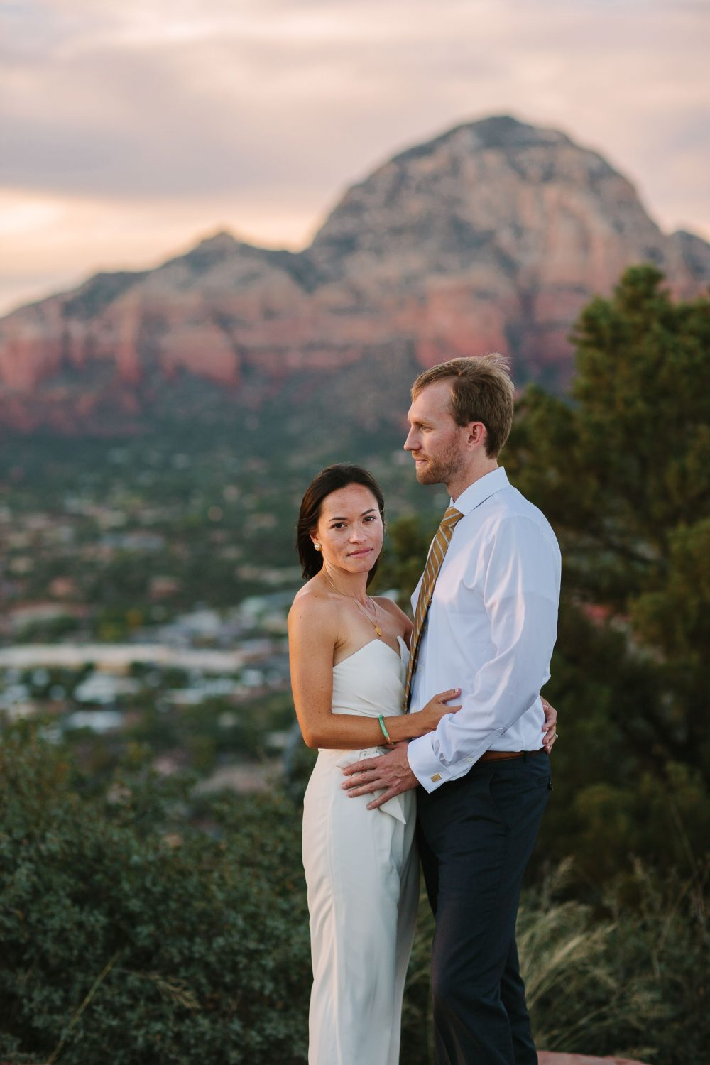 17_sedona-AZ-engagement-shoot