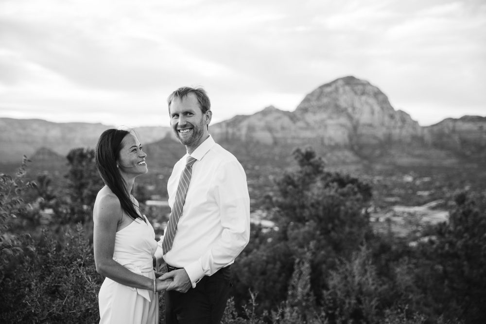 19_sedona-AZ-engagement-shoot