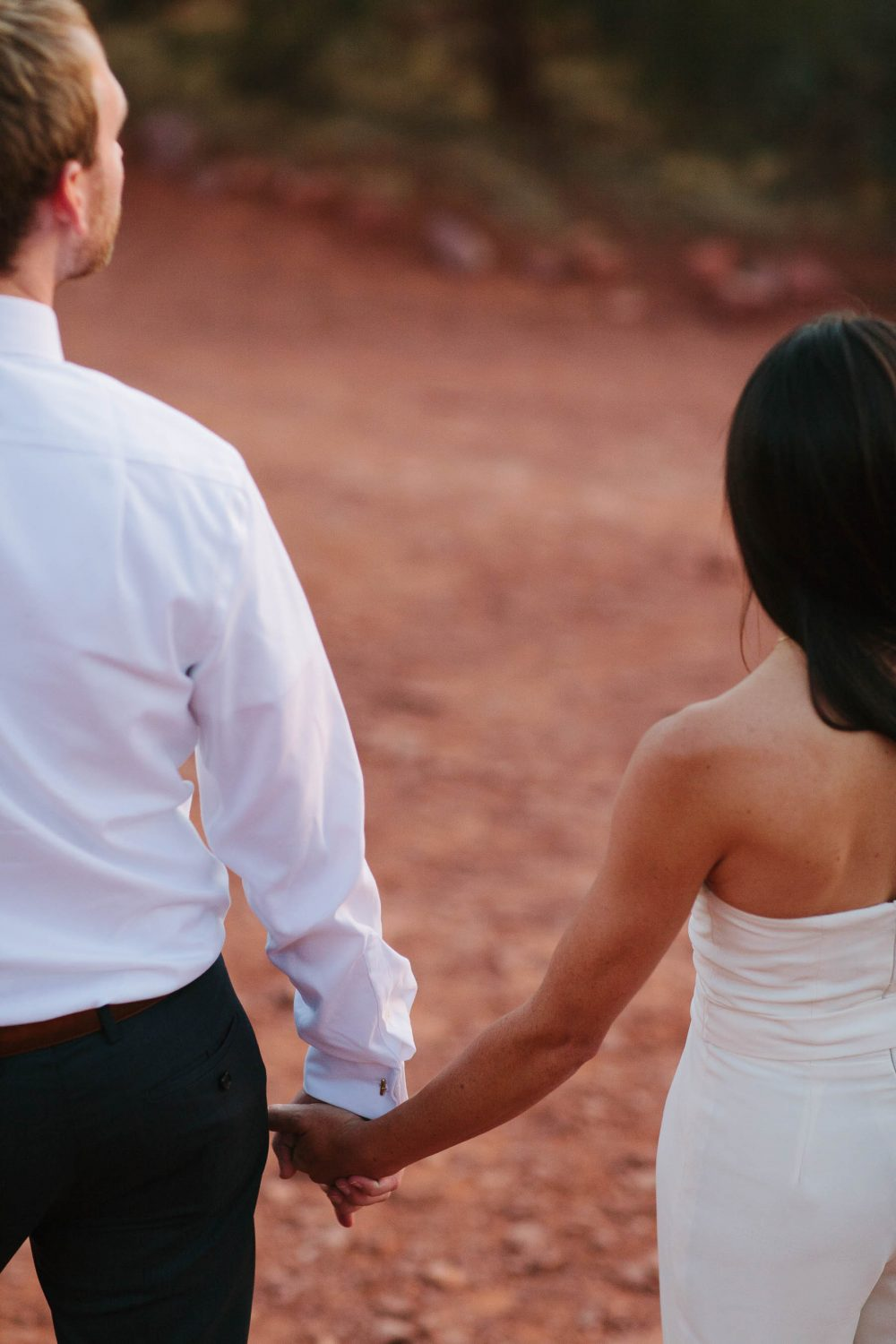 23_sedona-AZ-engagement-shoot