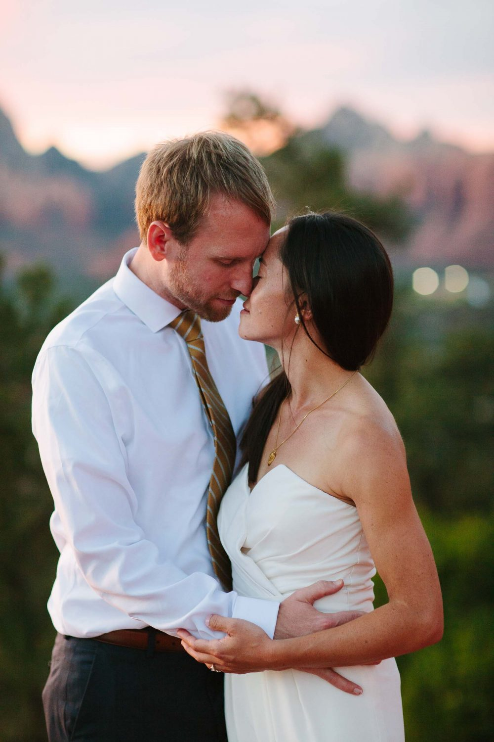 28_sedona-AZ-engagement-shoot