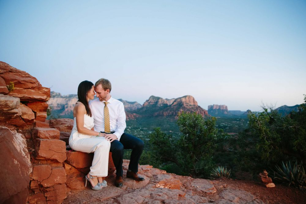 29_sedona-AZ-engagement-shoot