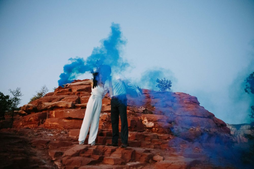 30_sedona-AZ-engagement-shoot