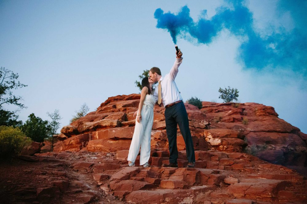 31_sedona-AZ-engagement-shoot