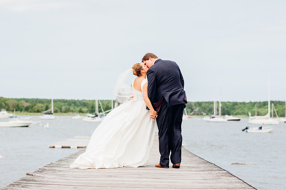 14_tabor-academy-wedding-dock