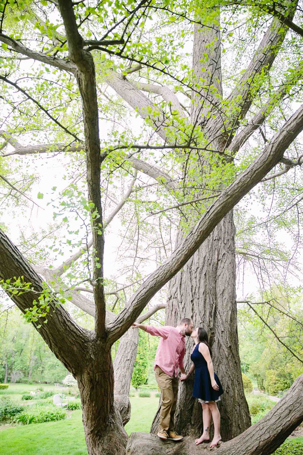 003-spring-new-york-engagement