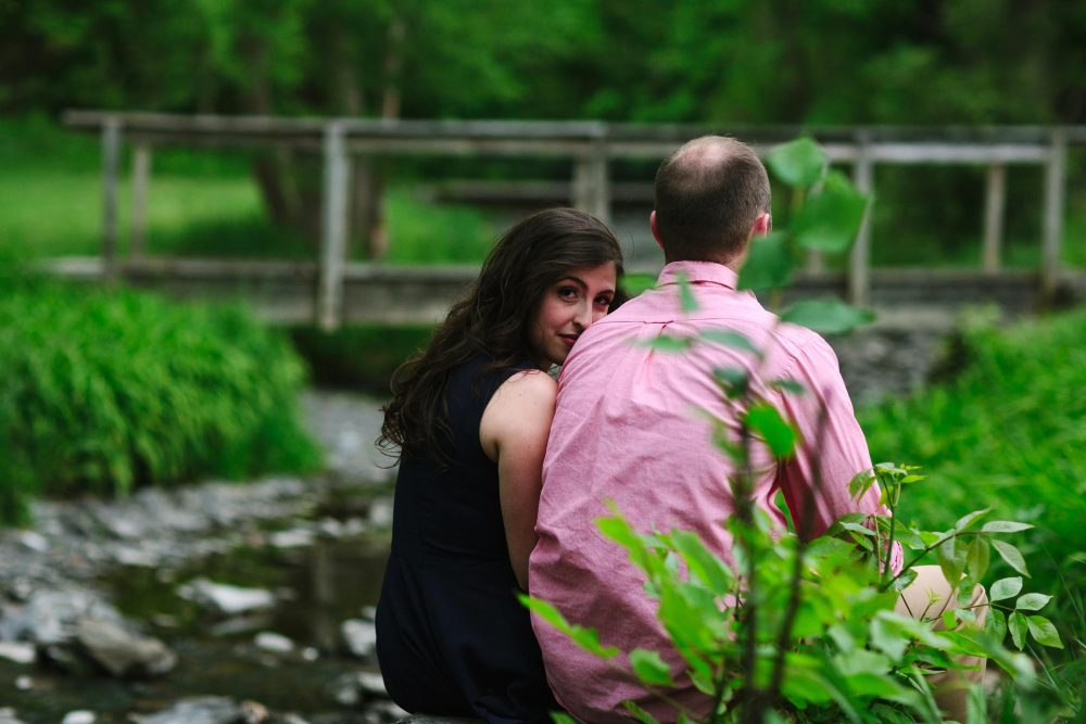 006-spring-new-york-engagement