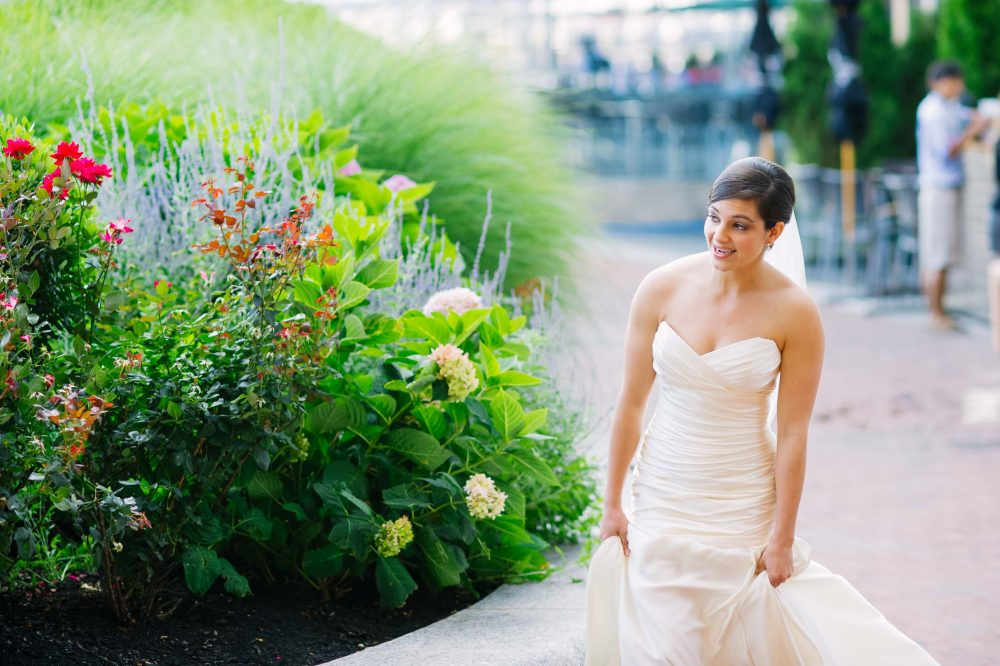007-9ofs-boston-city-wedding