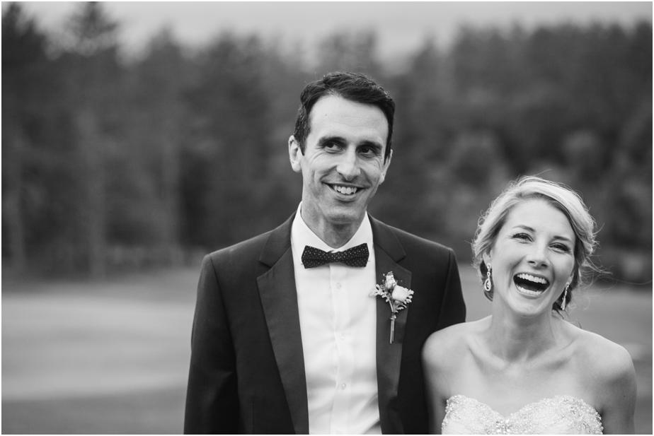 bethel inn maine wedding photographer