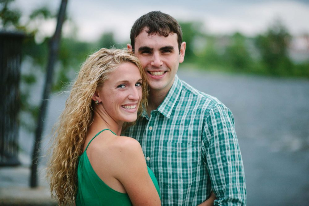 010-summer-manchester-nh-rain-engagement