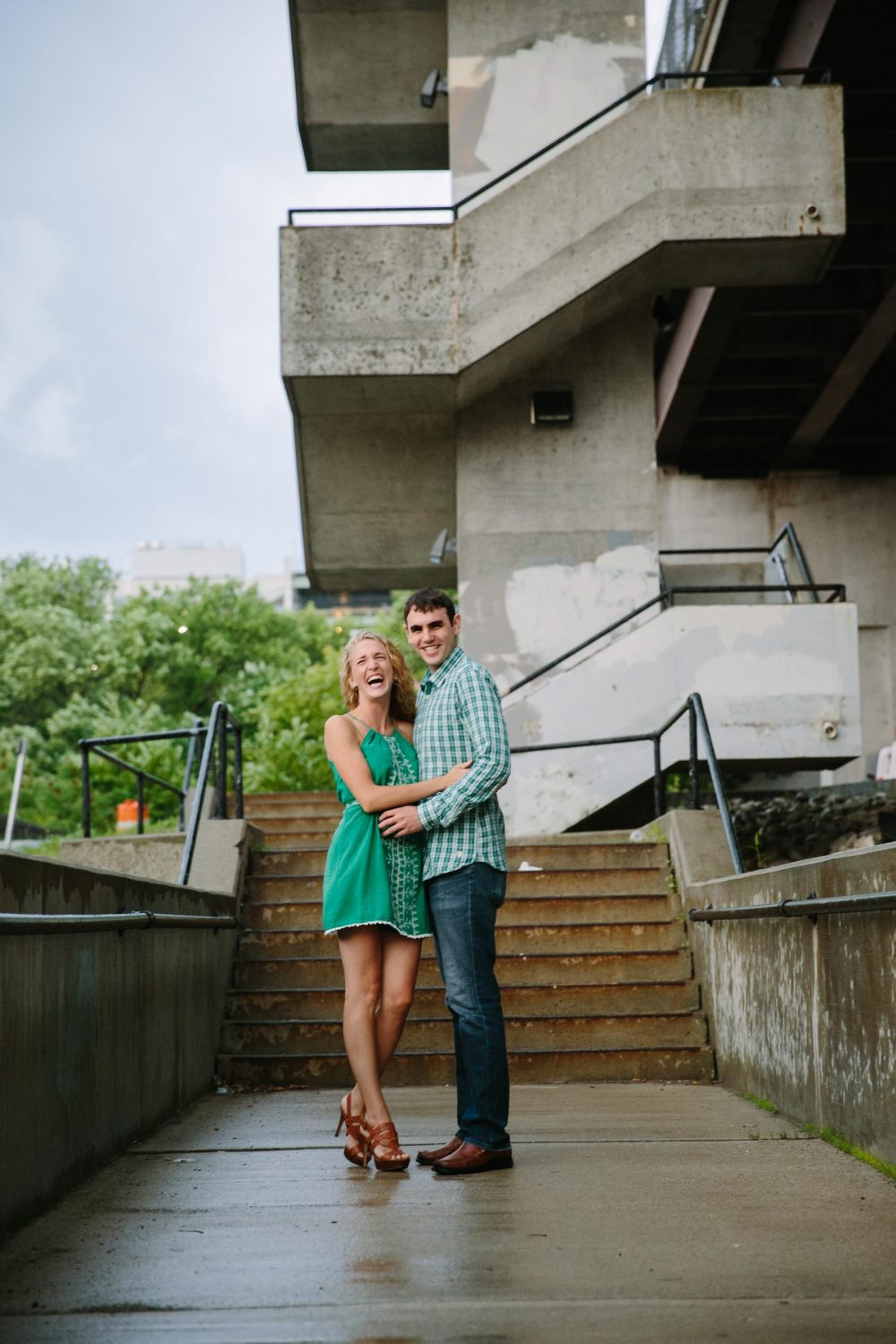 011-summer-manchester-nh-rain-engagement