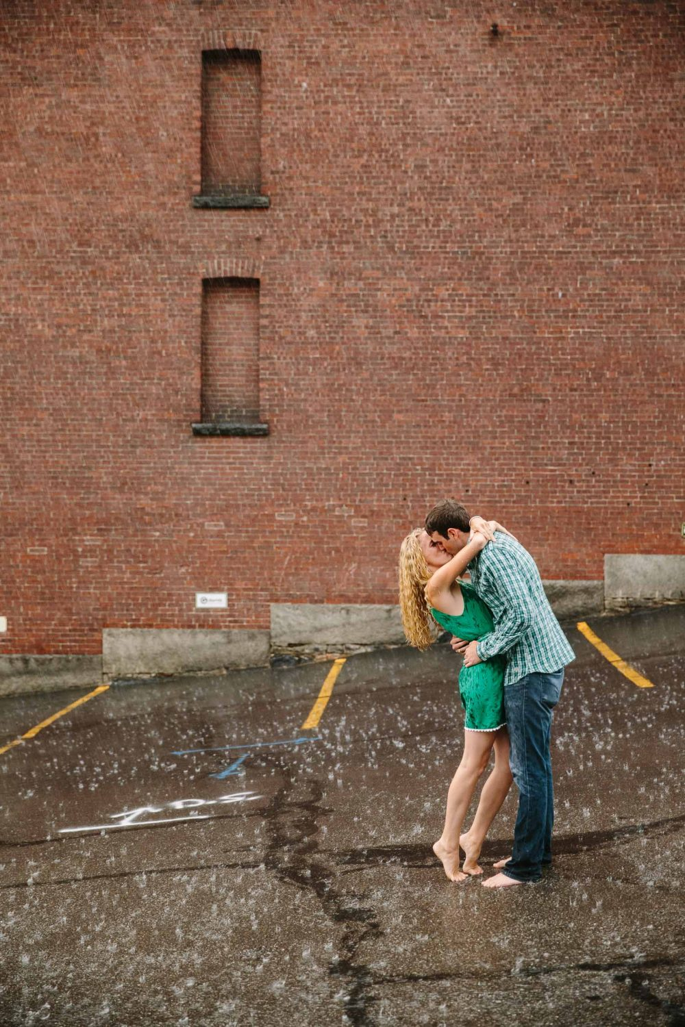 016-summer-manchester-nh-rain-engagement