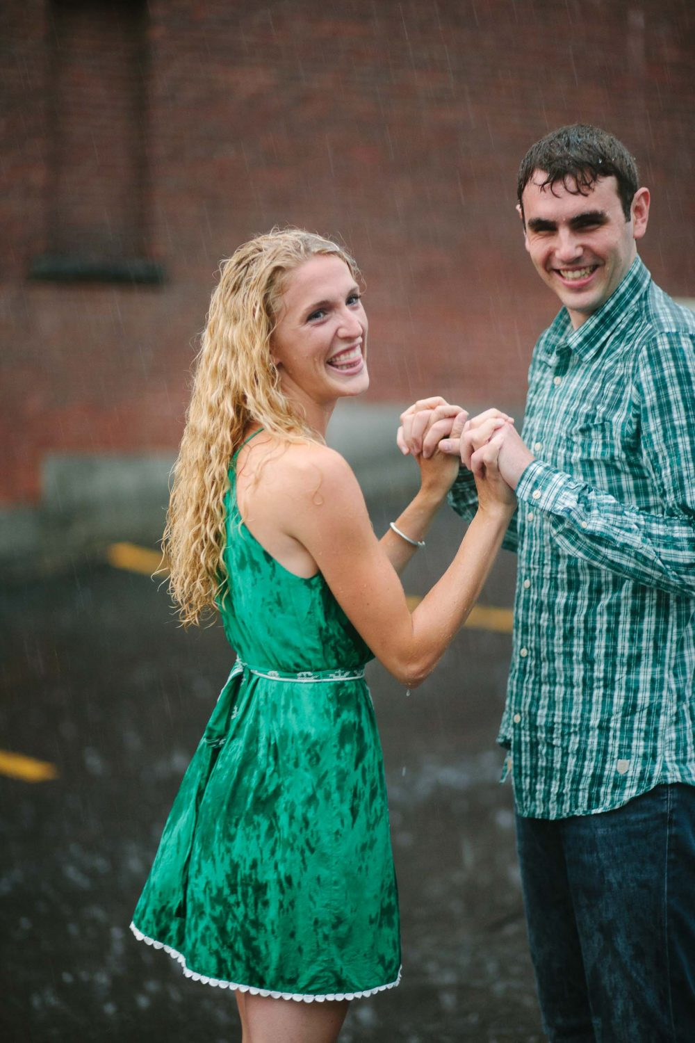 017-summer-manchester-nh-rain-engagement