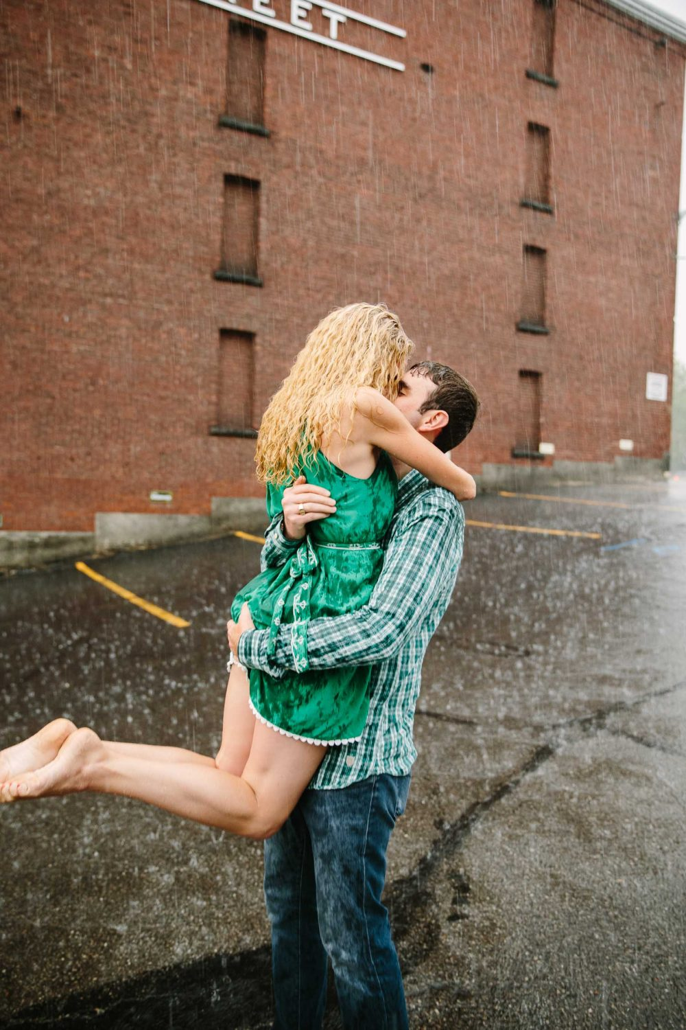 019-summer-manchester-nh-rain-engagement