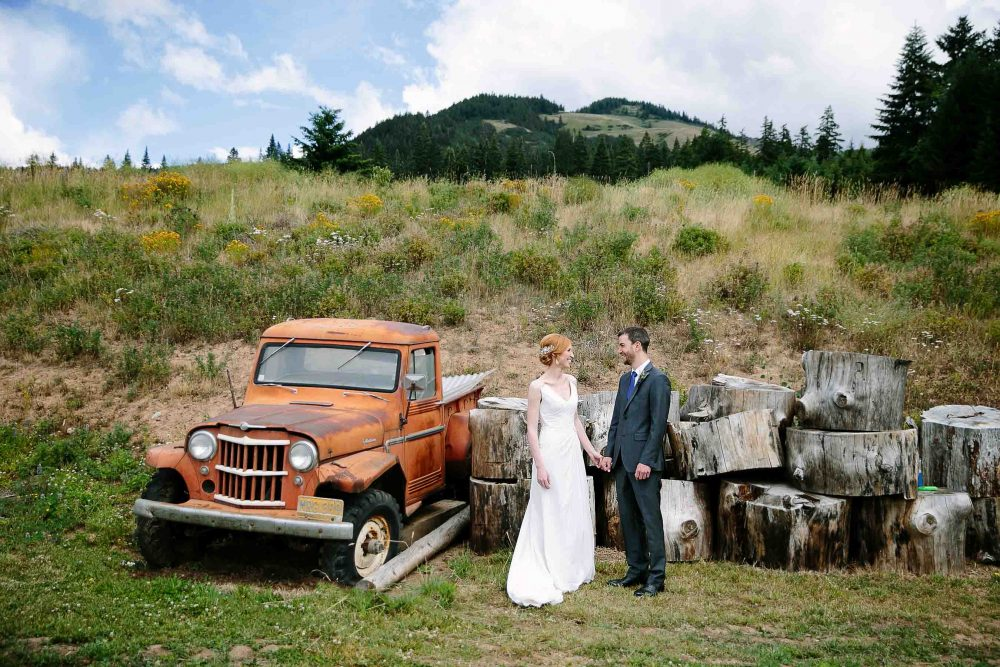 020-portland-garden-wedding-mt-hood