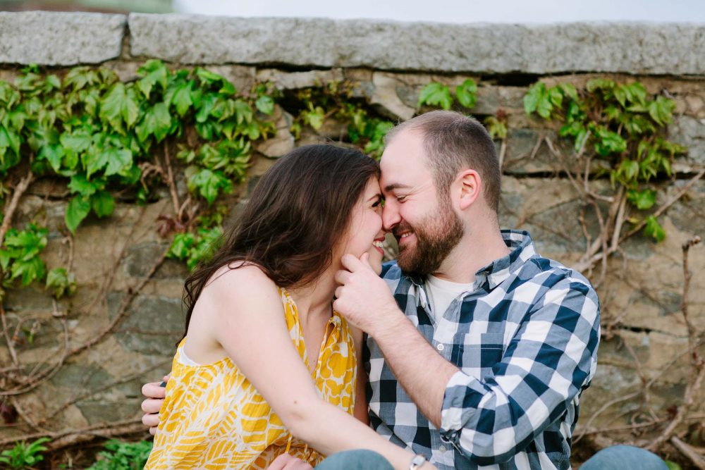 020-spring-new-york-engagement
