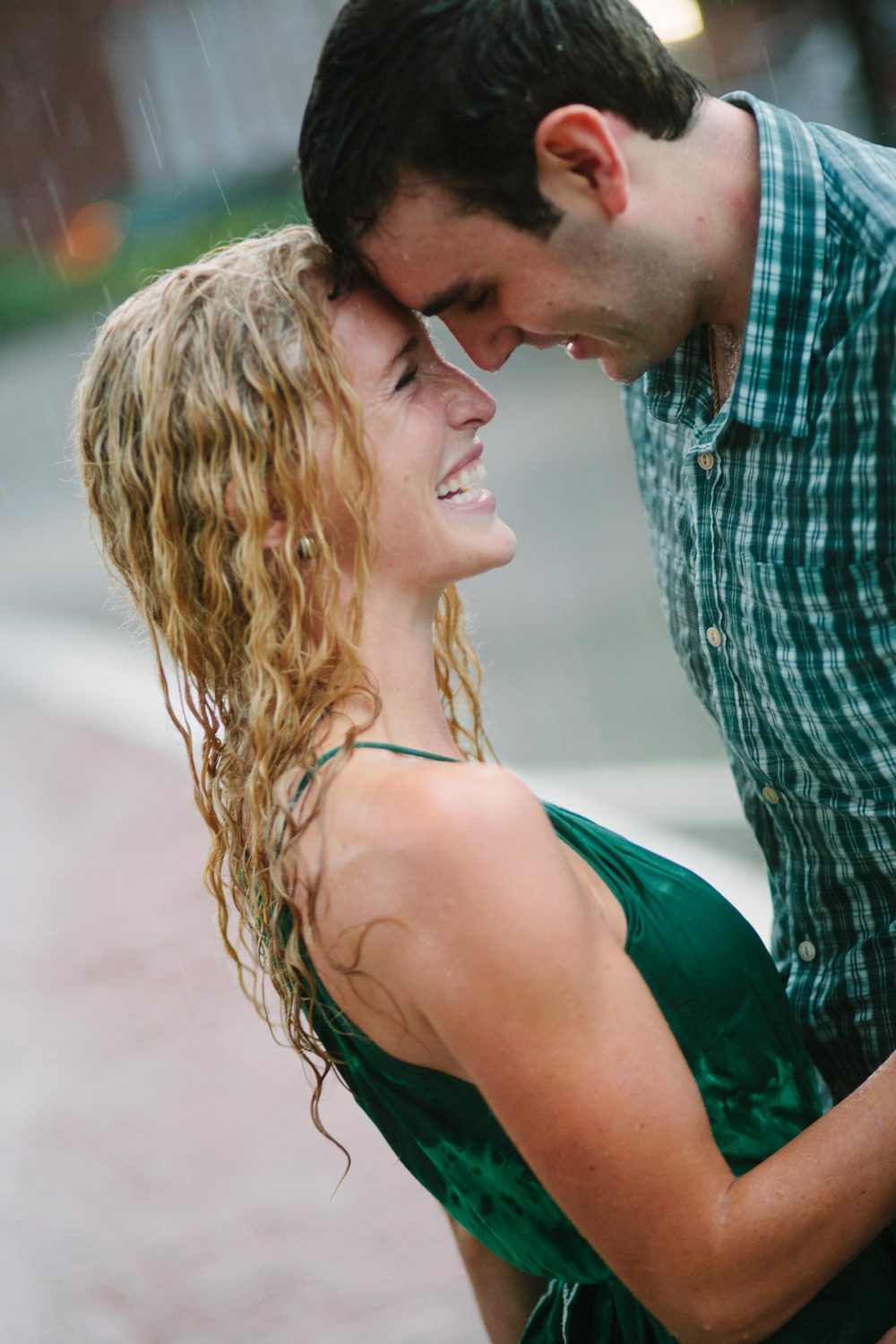 020-summer-manchester-nh-rain-engagement