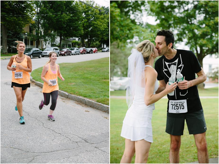 bethel inn wedding maine 5k