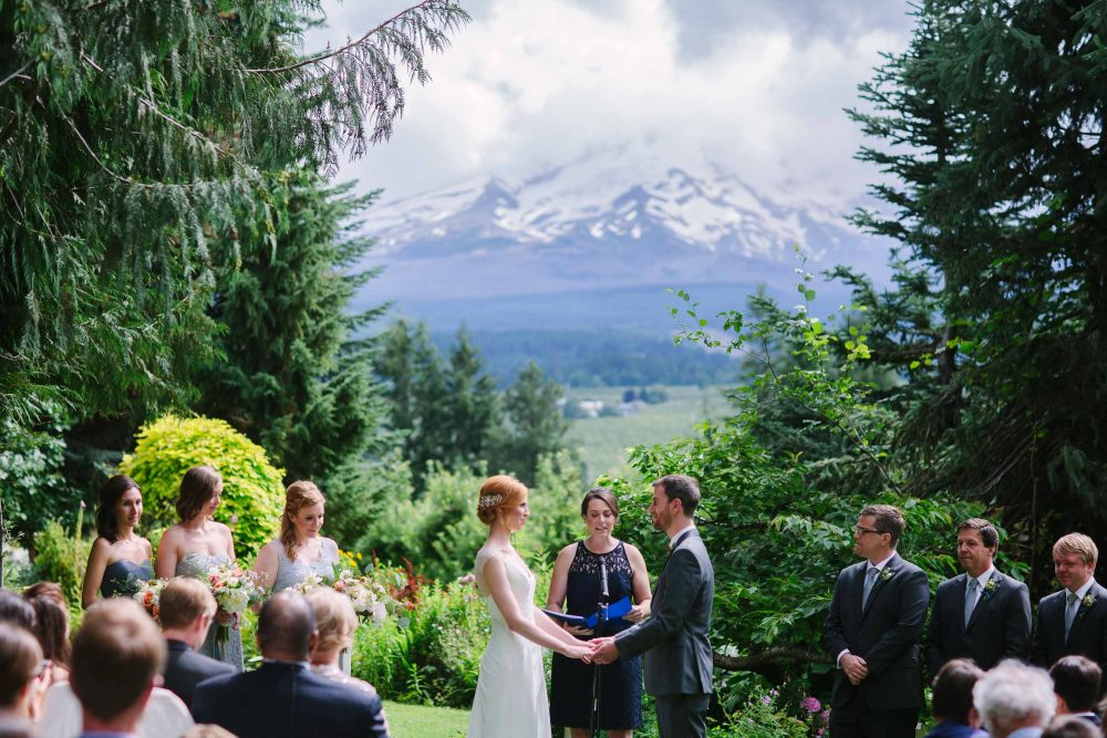034-portland-garden-wedding-mt-hood