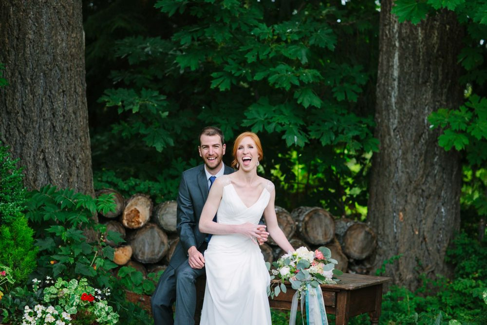 046-portland-garden-wedding-mt-hood