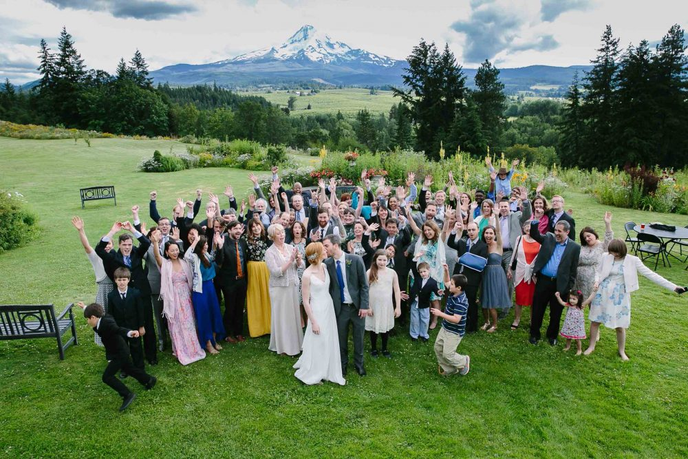 052-portland-garden-wedding-mt-hood