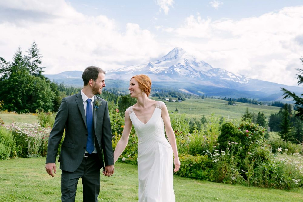 054-portland-garden-wedding-mt-hood