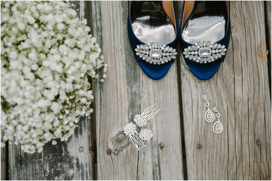 bethel inn wedding maine photographer blue shoes