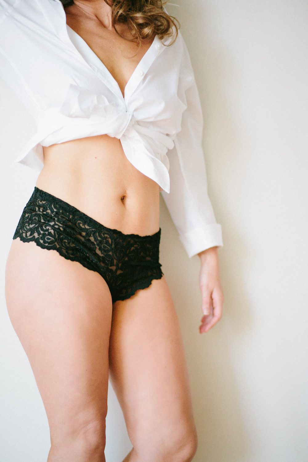 10-boston-boudoir-lifestyle-photographer