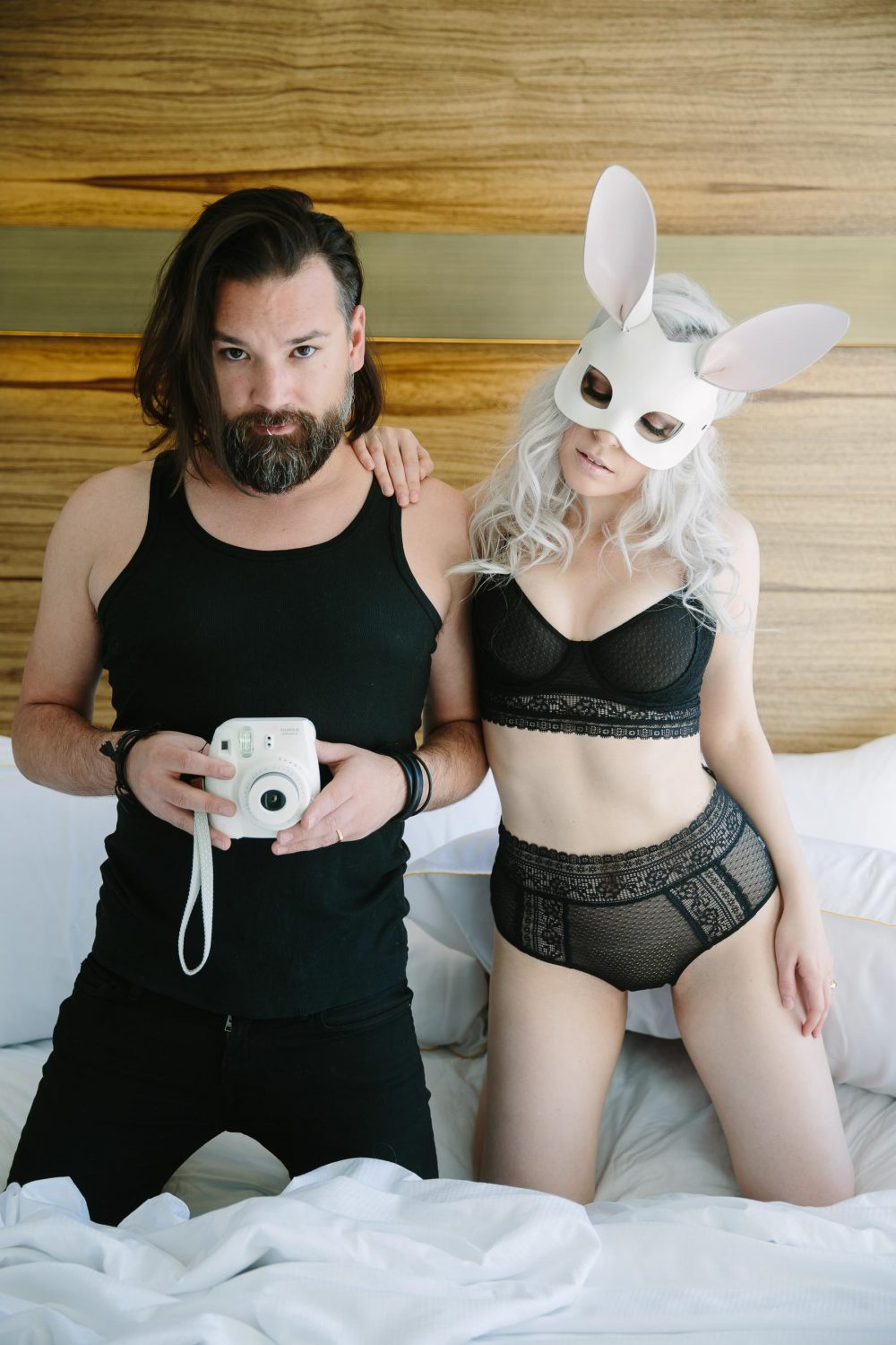 10-boston-couples-boudoir-photographer