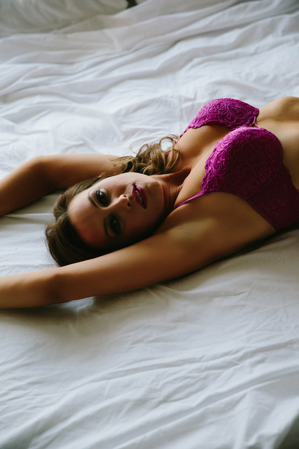 18-boston-boudoir-lifestyle-photographer