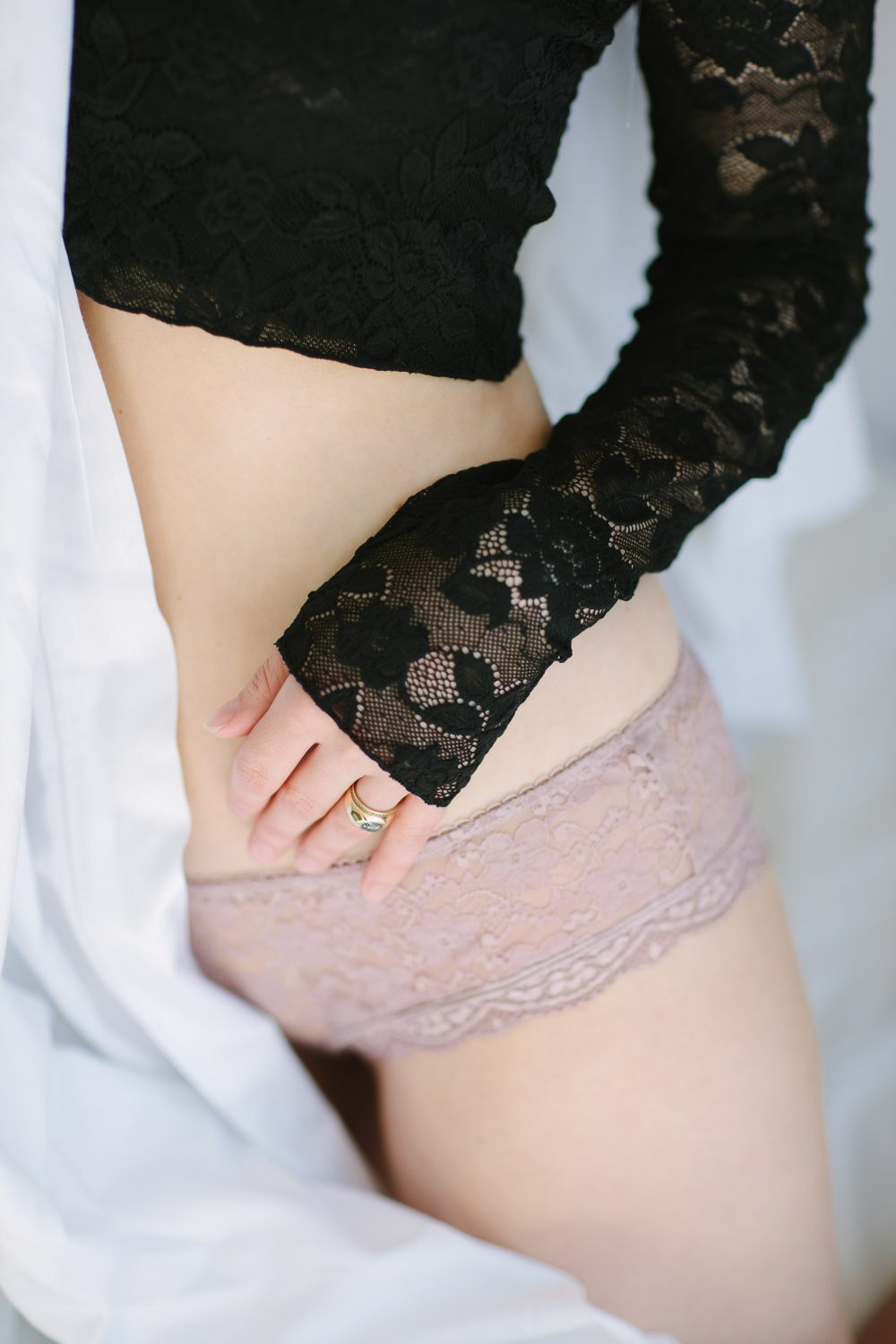 20-boston-couples-boudoir-photographer