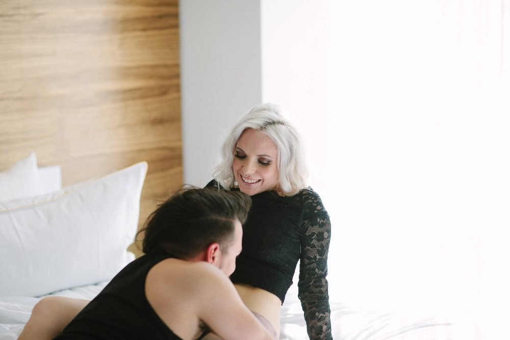 24-boston-couples-boudoir-photographer
