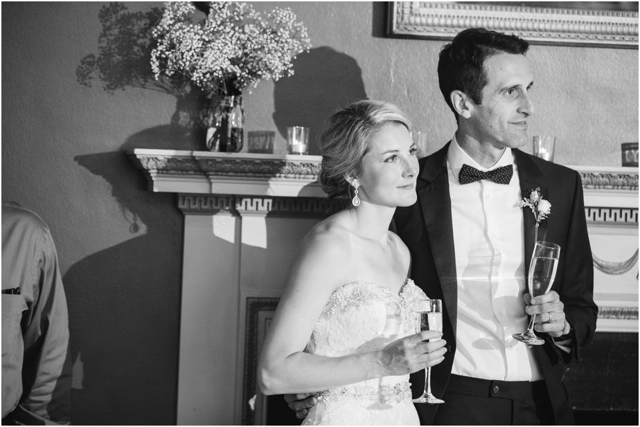 bethel inn maine wedding photographer toasts