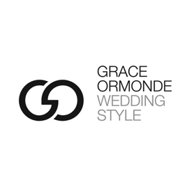 Grace+Ormonde