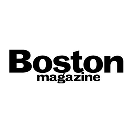 press-logo-boston-magazine