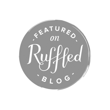 ruffled-feature