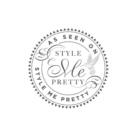 style-me-pretty-feature