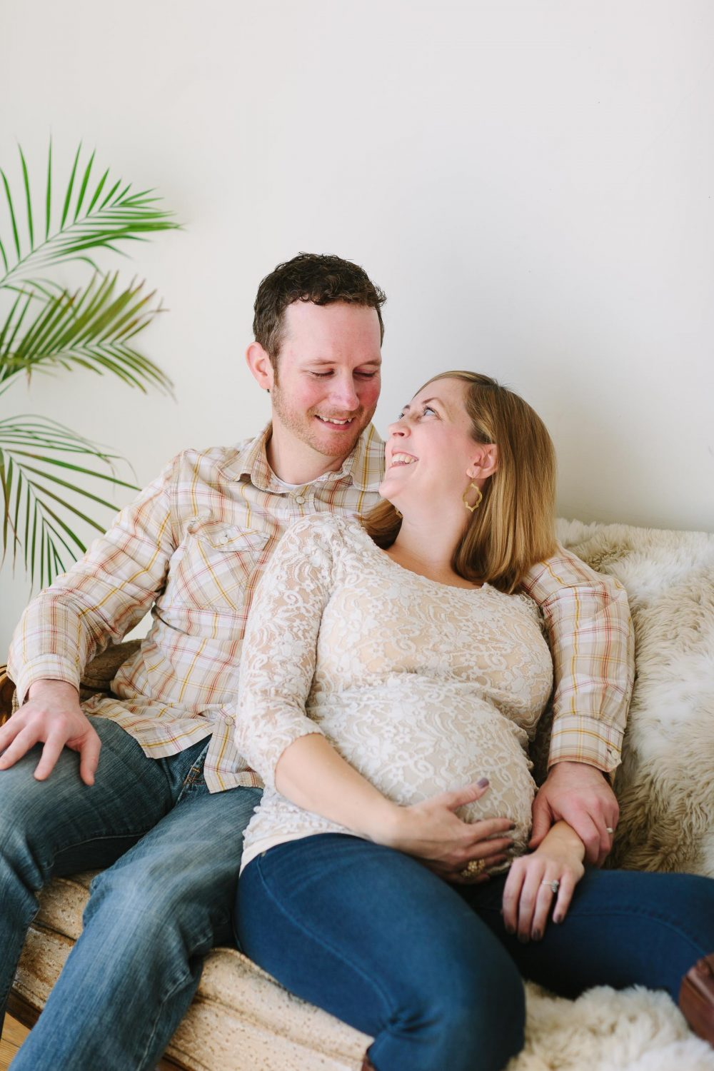 01_boston-maternity-photography