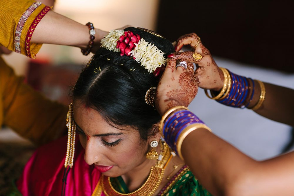 01_mechanics-hall-wedding-indian