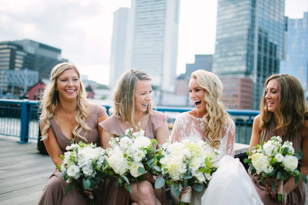 023-coppersmith-boston-wedding