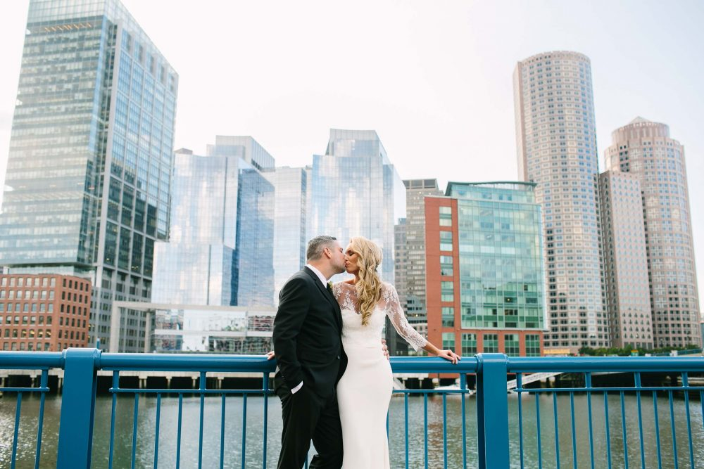 029-coppersmith-boston-wedding