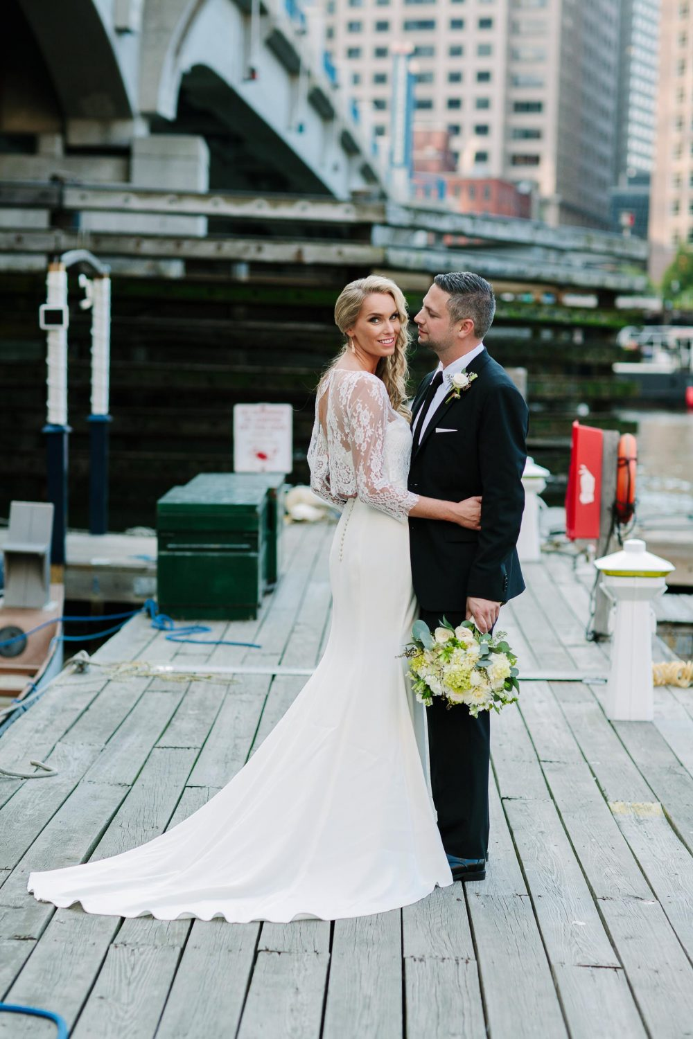 032-coppersmith-boston-wedding