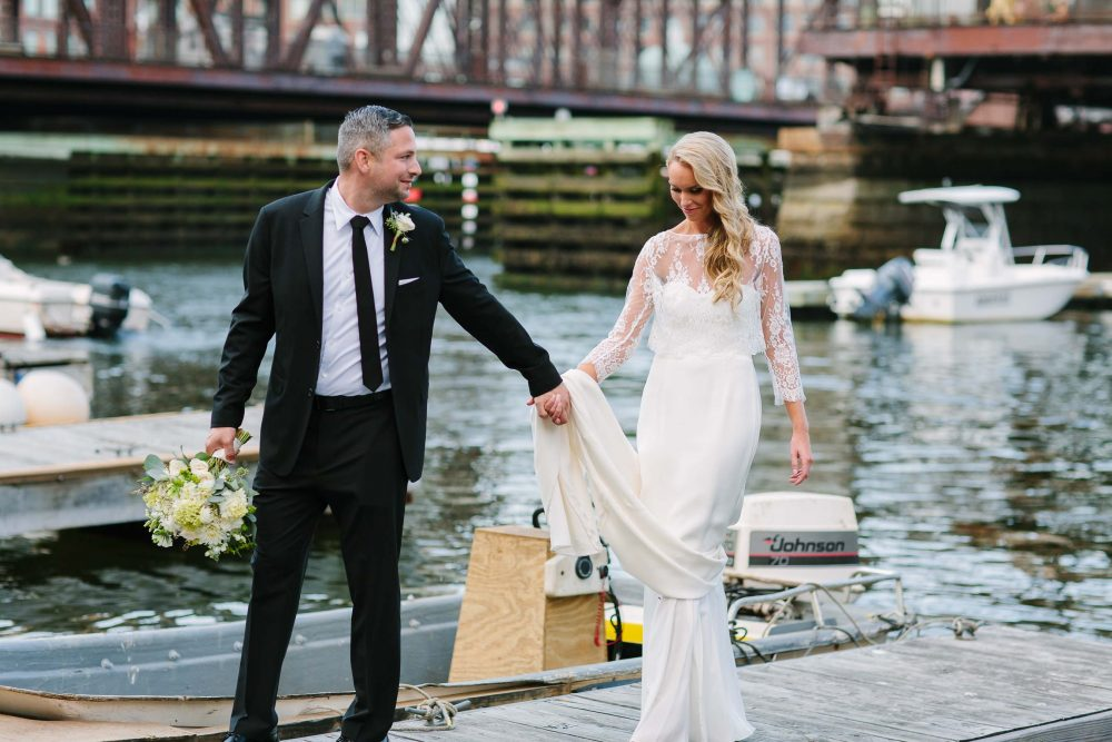 033-coppersmith-boston-wedding