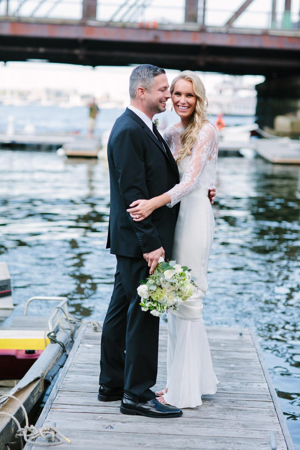 034-coppersmith-boston-wedding
