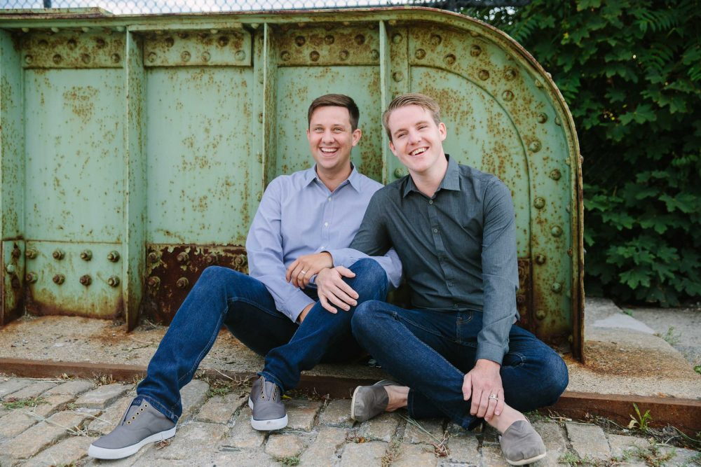 03_south-boston-engagement-shoot-same-sex-gay