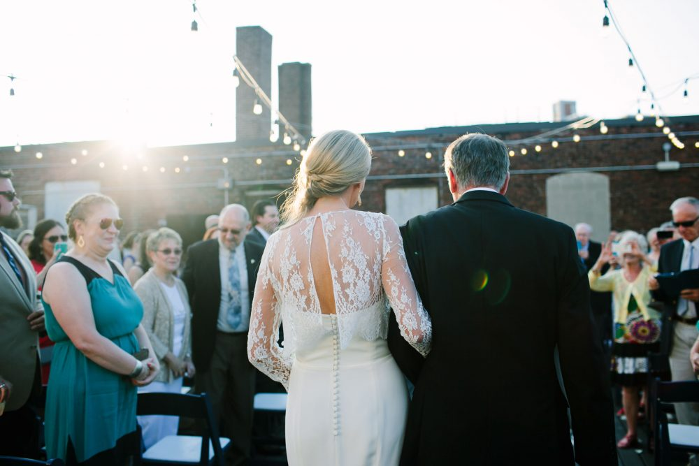 044-coppersmith-boston-wedding