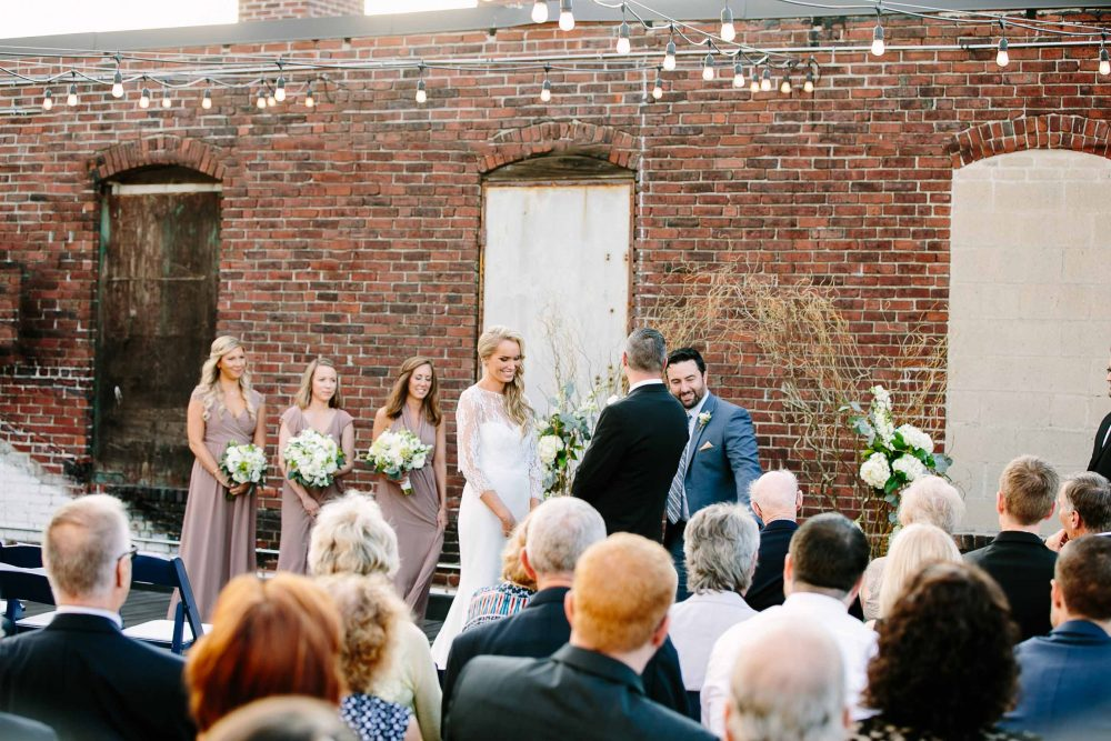 045-coppersmith-boston-wedding