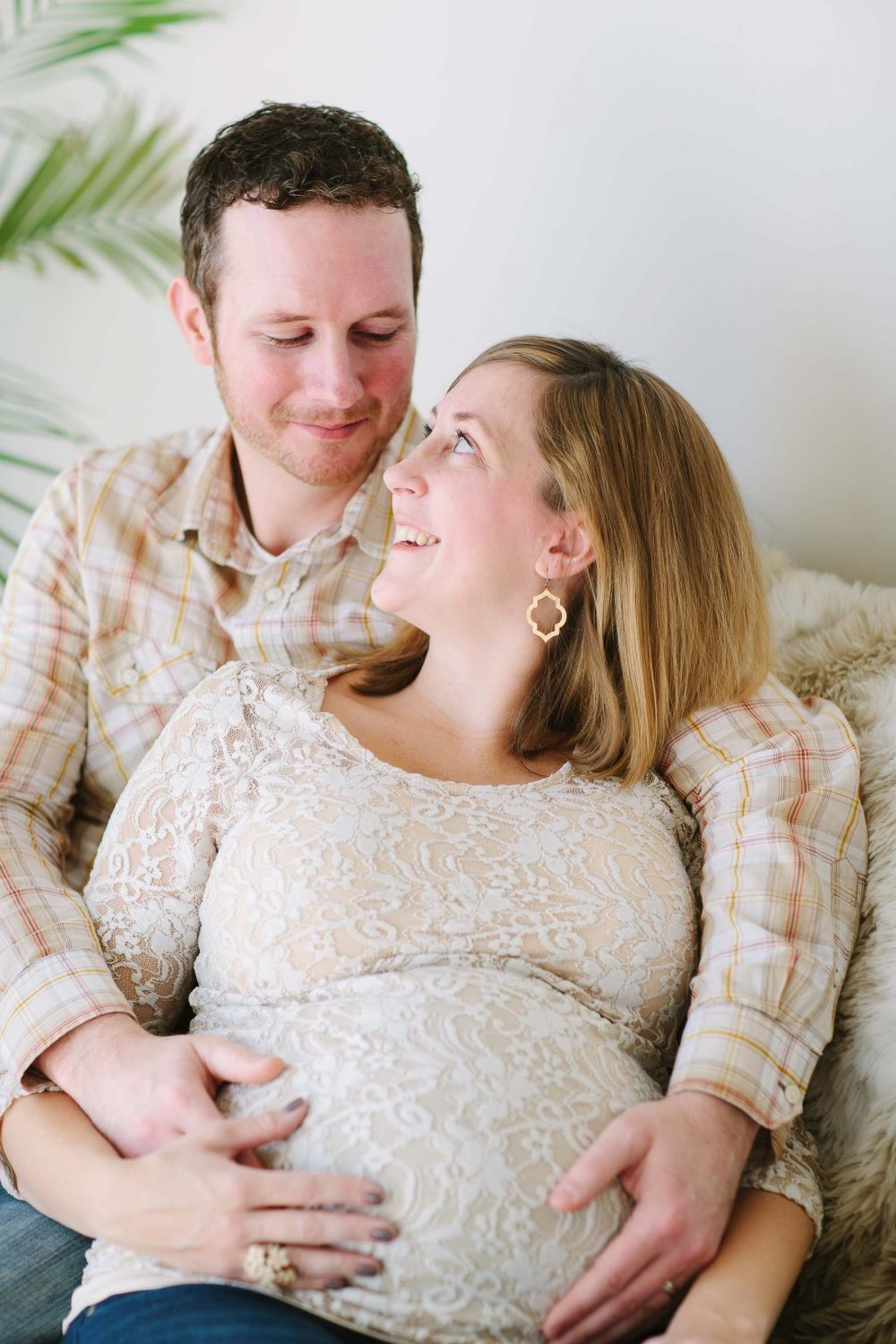 04_boston-maternity-photography